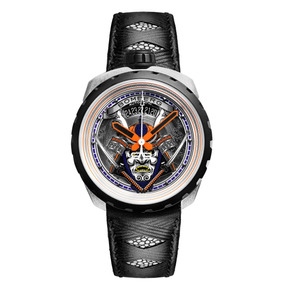 Bomberg Bs45asp.042-1.3 Men