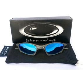 Juliet Penny Ice De Sol Oakley - Óculos no Mercado Livre Brasil e6a037f5df