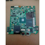 Placa Mother Ef10mix Ef10mi2 G5
