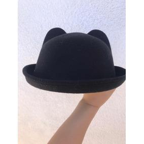 Sombreros Con Orejas - Accesorios de Moda en Mercado Libre Argentina e2c6bc7f848