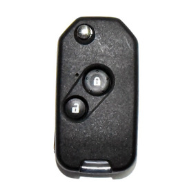 0fe32489460 Carcaça Da Chave Do Honda Civic - Acessórios para Veículos no ...