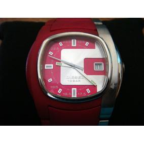 Bonito Reloj Diesel Dz-4079 Para Dama. 100% Original.