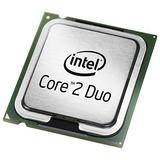 Cpu Intel Core 2 Duo T7500 2.20 Ghz Fsb800mhz 4mb Fcpga6 Ban