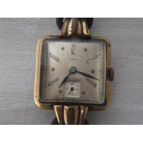 3454e456763 Relogio Antigo - Relógios De Pulso