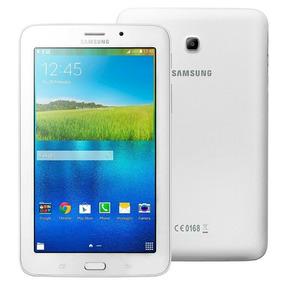 Galaxy Tab E Wi-fi 1.3ghz (7