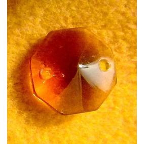 Silant Ultimos $25 C/u Botones 1,5cm Caireles Cristal Color