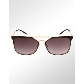Oculos De Sol Feminino Ana Hickmann - Óculos De Sol Outras Marcas no ... 931452d126