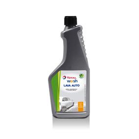 Lava Auto Total Wash 500 Cm3