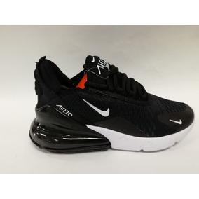 Tenis Zapatillas Nike Air Max 270 - Tenis para Hombre en Mercado ... ba1f85a8aaf