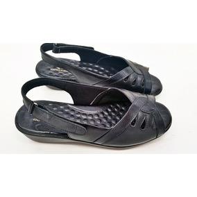 9fa5b468e1 Sapato Doctor Pé Hiper Confortável Nº 37 - Sapatos no Mercado Livre ...
