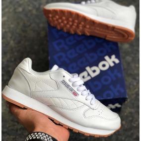 052724462b3 Cali Zapatillas Reebok Master - Tenis Reebok para Hombre en Mercado ...