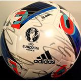 ccc7af0164 Bola Euro 2016 Adidas - Futebol no Mercado Livre Brasil