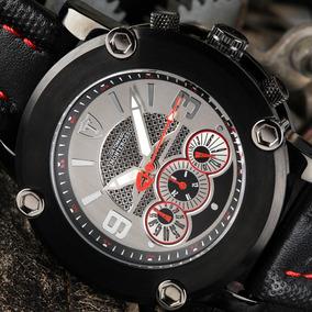 8f24dcf4f43 Relogio Detomaso - Relógio Masculino no Mercado Livre Brasil