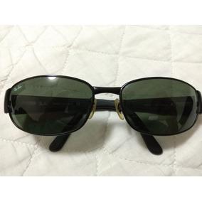 Rb 3041 Ray Ban - Óculos no Mercado Livre Brasil e4fb1e5b72