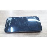 Celular Moto G4 Play Para Retirada De Peças