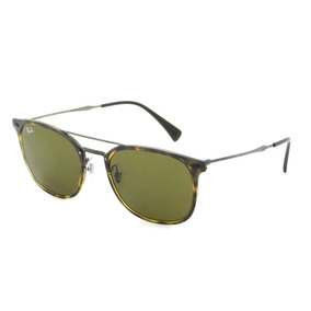 8a13eeafdd2 Ray Ban 4286 - Óculos De Sol no Mercado Livre Brasil