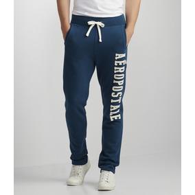 Pants Deportivo Para Hombre Aeropostale Nuevo Talla S 960$