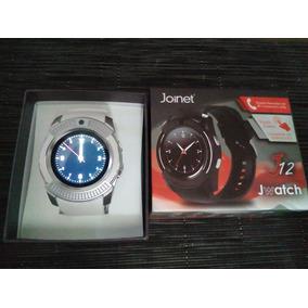 Smartwatch Joine J12