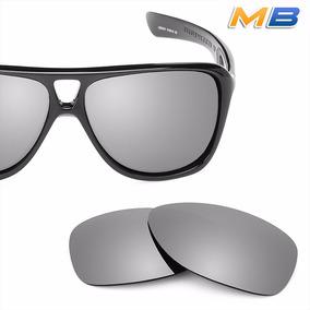 807b47f7500bf Oakley Dispatch 2 De Sol - Óculos no Mercado Livre Brasil
