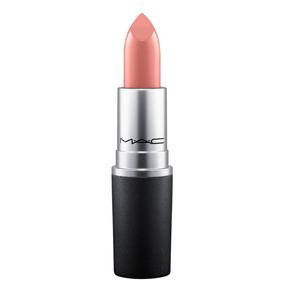 M A C Niina Secrets Lipstick - Batom Cremoso 3g