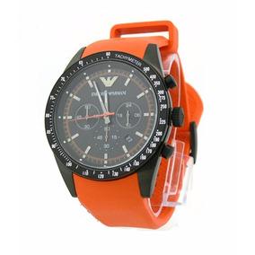 799041fed9d Relogio Armani Ar 5987 - Joias e Relógios no Mercado Livre Brasil