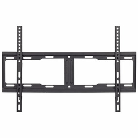 Soporte Pared Tv Led Plasma 37 -70 Pulgadas Rca Maf71bkr