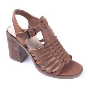 Calzado Para Dama Gösh 20-9003cm