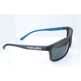 Armação De Oculos Speedo Titanium Oakley - Óculos no Mercado Livre ... 2ec565b3af