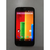 Celular Motorola Moto G 1 Er. Primera Generacion
