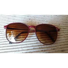 Armação Oculos Antigo Fibra Carbono Unissex Italia Bosani 11 719190b172