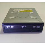 Compaq Presario 711AU Notebook LGDRN8080B Windows 8