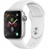 7efa3a2081e Relógio Apple Watch Série 4 40m Novo Lacrado Original Apple