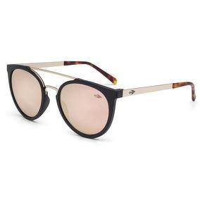 6f43f4ee5bdc8 Oculos Sol Feminino - Óculos De Sol Mormaii no Mercado Livre Brasil