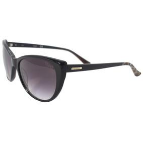 Óculos De Sol Guess no Mercado Livre Brasil b35f655f74
