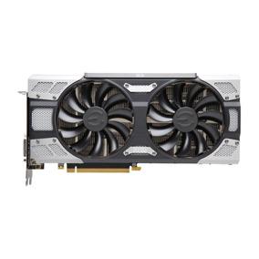 Placa De Vídeo Nvidia Geforce Gtx 1080 8gb Ddr5x Usada