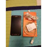 Samsung J7 Smj700