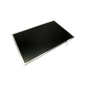 Tela Lcd 14.1 Notebook Positivo Premium Sim Unique Neo Pc