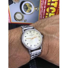 454363f072b Relogio Reve Matic Antigo - Relógios no Mercado Livre Brasil