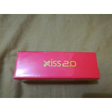 Perfume Xiss 2.0 By Unique