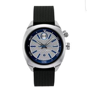Relógio Movado Bold Dereck Jeter Novo Na Caixa 42mm