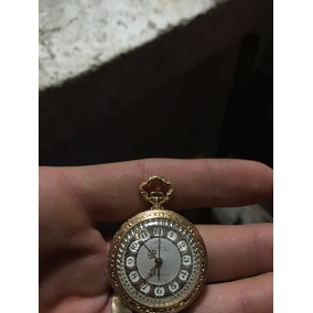 65d76e7e12d Relogio Ouro 24k - Relógio Masculino no Mercado Livre Brasil