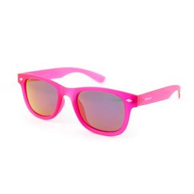 f58a1e7b7b441 S Oculos Polaroid Pld 2030 De Sol - Óculos no Mercado Livre Brasil