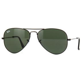b4319344f52d2 Ray Ban Rb 3454 E Preto  original  - Óculos no Mercado Livre Brasil