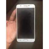 Samsung Galaxy J7 Prime 32 Gb (somente Aparelho)