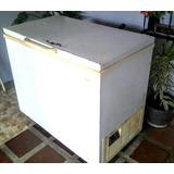 Freezer Congelador Marca: Mabe Lea La Descripcion