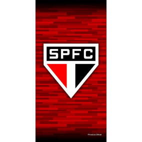 Toalha Time De Futebol Felpuda Buettner Flamengo - Casa 99d2c5496f270