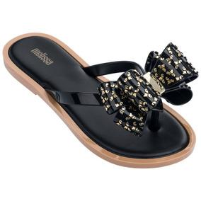 486693b82 Sandalia Rasteira Plastico - Sandálias e Chinelos Rasteiras para ...