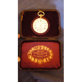 8573e9b1d9a Patek Philippe Geneve 113 De Luxo Masculino - Relógios no Mercado ...
