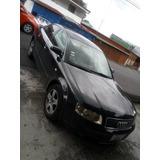 Audi A4 2002 Pars Repuestos
