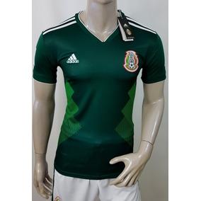 Conjunto Deportivo De Mexico Blanco Y Verde Remate